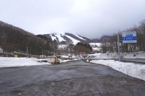 Apr1617_kakunodate1
