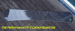 Fp2_carbon