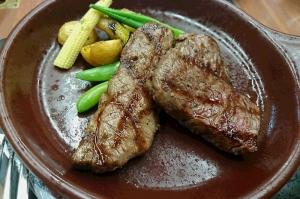 R1624yonezawa_steak