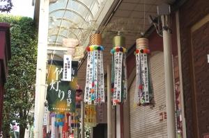 Sendaitanabata_6